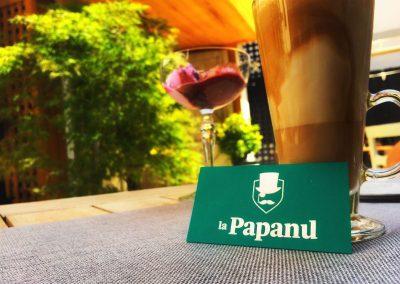 La_Papanu_restaurant (11)
