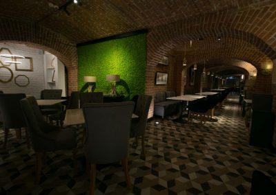 La_Papanu_restaurant (15)