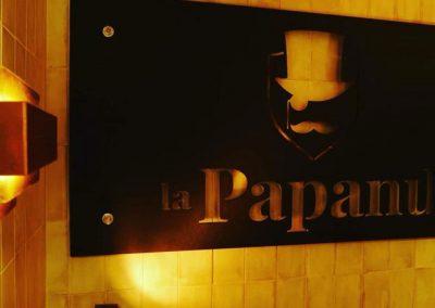 La_Papanu_restaurant (4)