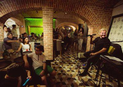 La_Papanu_restaurant (7)