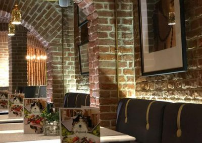 La_Papanu_restaurant (8)