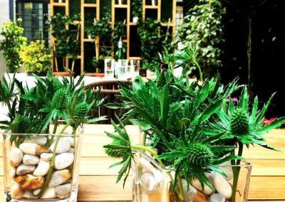 La_Papanu_restaurant (9)
