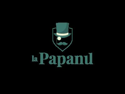 Restaurant La Papanu Craiova