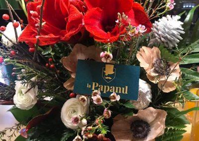La_Papanu_restaurant (12)