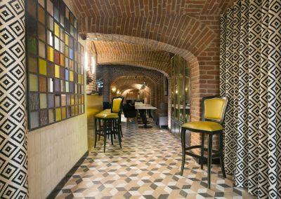 La_Papanu_restaurant (14)