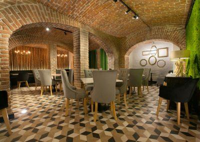 La_Papanu_restaurant (16)