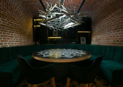 La_Papanu_restaurant (17)