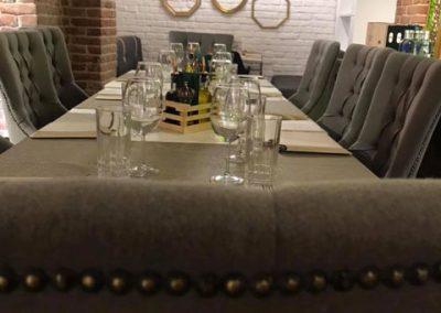 La_Papanu_restaurant (5)
