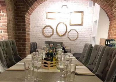 La_Papanu_restaurant-5_ev2