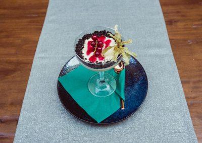 Meniu_LaPapanu_cheese_cake (1)