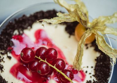 Meniu_LaPapanu_cheese_cake (7)