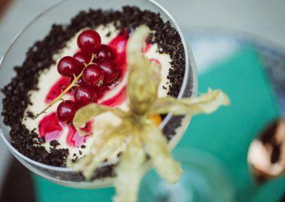 Meniu_LaPapanu_cheese_cake (9)